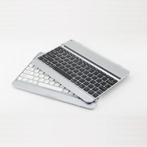 Teclado Ultrafino Bluetooth iPad Air