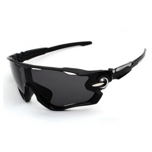 Óculos Ciclismo Bike MTB